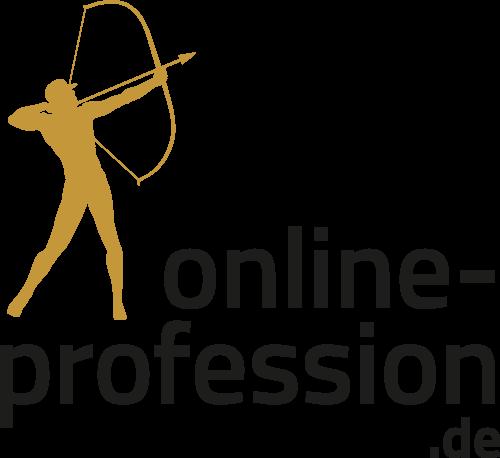 Meetup Online-Profession GmbH Logo