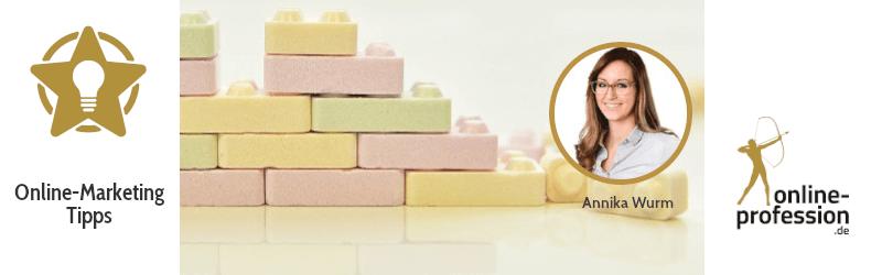 Google-Ads-Skripte richtig verstehen: Aufbau, Tipps und Limits