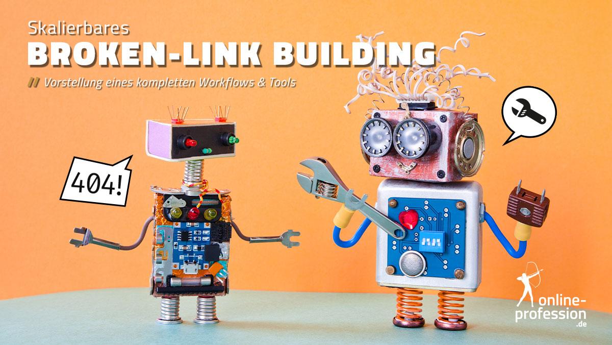 op-meetup-Seitenimage-broken-Link Building