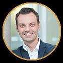 Online-Profession Meetup Speaker Johan von Hülsen