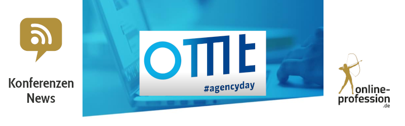 OMT Agency Day