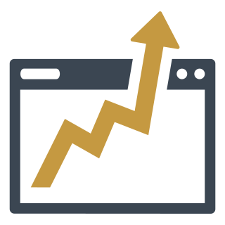 Grafik für konkrete Link-Maßnahmen
