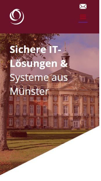 nccms Münster